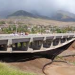 TRIP News Release - HAWAII'S RURAL ROADS & BRIDGES