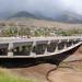 TRIP News Release - HAWAII'S RURAL ROADS & BRIDGES