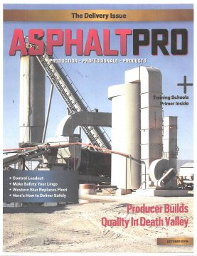 asphaltpro-sep-2016-cover