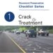 FHWA rolls out free inspection checklist app
