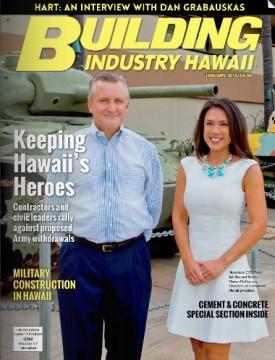 Jan 2015 BIM Cover