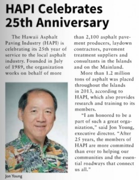Jan 2015 BIM HAPI Article
