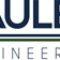 New HAPI Member - Laulea Engineering, LLC