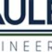 New HAPI Member - Laulea Engineering, LLC