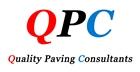 QPCLogo2014_140