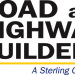 New HAPI Member - Road and Highway Builders, LLC