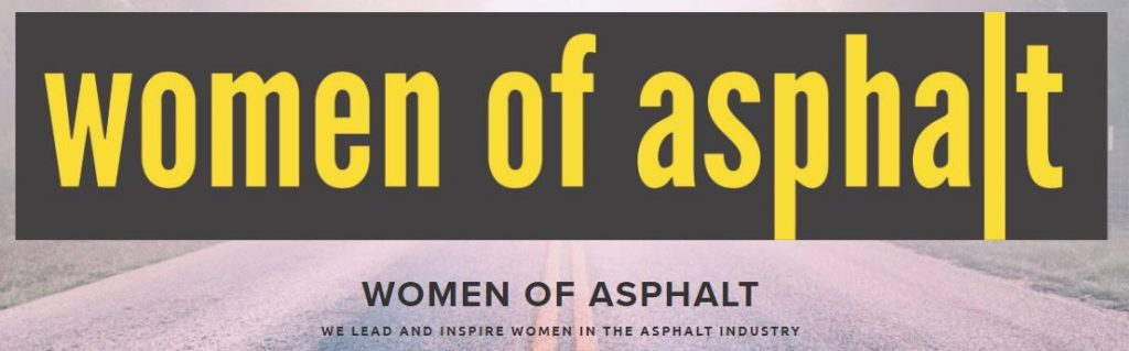 Introduction to the Women of Asphalt @ Office of ATA